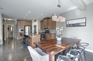 Photo 18: 132 ASPENSHIRE Crescent SW in Calgary: Aspen Woods Detached for sale : MLS®# A1119446