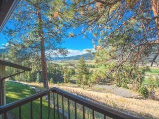 Photo 72: 8548 YELLOWHEAD HIGHWAY in : McLure/Vinsula House for sale (Kamloops)  : MLS®# 131384