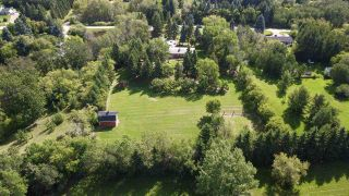 Photo 39: 242 52349 RGE RD 233: Rural Strathcona County House for sale : MLS®# E4210608