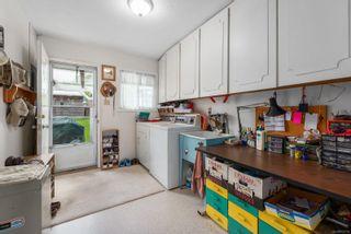 Photo 29: 2026 Cedar Cres in : CV Courtenay City House for sale (Comox Valley)  : MLS®# 874733