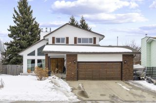 Photo 1: 210 21 Street: Cold Lake House for sale : MLS®# E4232211