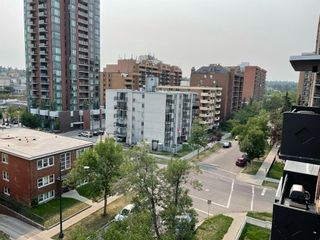 Photo 32: 702 1236 15 Avenue SW in Calgary: Beltline Apartment for sale : MLS®# A1137255