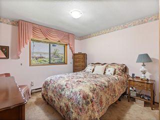 Photo 32: 896 Terrien Way in : PQ Parksville House for sale (Parksville/Qualicum)  : MLS®# 873066