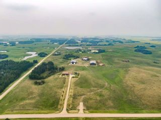 Photo 43: 224005 Twp 470: Rural Wetaskiwin County House for sale : MLS®# E4255474