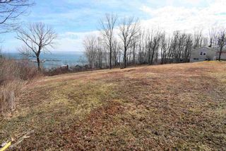 Photo 9: Lot Second Avenue in Digby: 401-Digby County Vacant Land for sale (Annapolis Valley)  : MLS®# 202104794