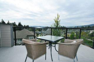 Photo 12: 1332 SOBALL Street in Coquitlam: Burke Mountain House for sale : MLS®# R2112347