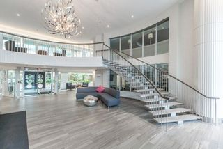 Photo 2: 353 313 E Richmond Street in Toronto: Moss Park Condo for sale (Toronto C08)  : MLS®# C3924480