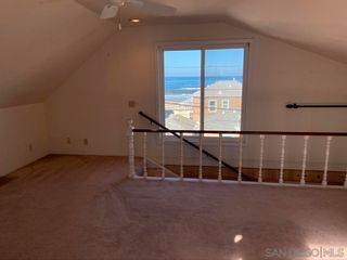 Photo 18: MISSION BEACH House for sale : 3 bedrooms : 719 Seagirt Ct in San Diego