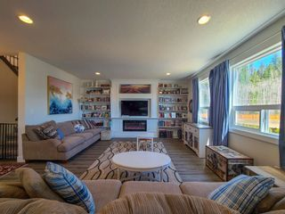 """Photo 8: 3975 AREND Drive in Prince George: Edgewood Terrace House for sale in """"EDGEWOOD TERRACE"""" (PG City North (Zone 73))  : MLS®# R2610457"""