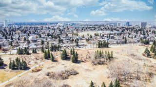 Photo 15: 2824 Cochrane Road NW in Calgary: Banff Trail Detached for sale : MLS®# A1085971