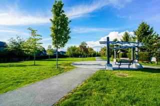 """Photo 37: 20 2501 161A Street in Surrey: Grandview Surrey Townhouse for sale in """"HIGHLAND PARK"""" (South Surrey White Rock)  : MLS®# R2496271"""