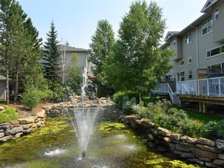 Photo 35: 298 INGLEWOOD Grove SE in Calgary: Inglewood Row/Townhouse for sale : MLS®# A1130270