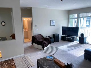 """Photo 21: 313 20897 57 Avenue in Langley: Langley City Condo for sale in """"Arbour Lane"""" : MLS®# R2623448"""