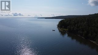 Photo 6: PT 20 10 Mile Point in Nemi: Vacant Land for sale : MLS®# 2097957