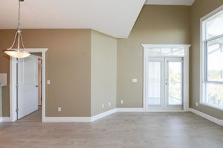 """Photo 8: 410 4500 WESTWATER Drive in Richmond: Steveston South Condo for sale in """"COPPER SKY WEST"""" : MLS®# R2615301"""