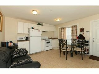 Photo 10: 3028 KNIGHT Street in Vancouver: Grandview VE 1/2 Duplex for sale (Vancouver East)  : MLS®# V1009677
