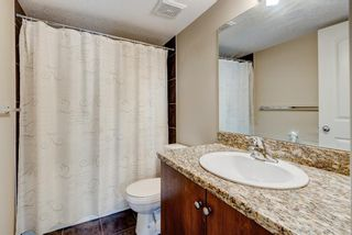 Photo 36: 604 Tuscany Springs Boulevard NW in Calgary: Tuscany Detached for sale : MLS®# A1085390