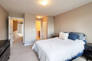 "Photo 21: 159 12040 68 Avenue in Surrey: West Newton Townhouse for sale in ""Terrane"" : MLS®# R2586483"
