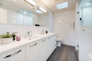 Photo 19: 503 E 19TH AVENUE in Vancouver: Fraser VE House for sale (Vancouver East)  : MLS®# R2522476