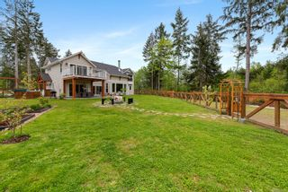 Photo 35: 2229 Lois Jane Pl in : CV Courtenay North House for sale (Comox Valley)  : MLS®# 875050