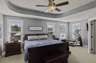 Photo 14: 2554 Lockhart Way: Cold Lake House for sale : MLS®# E4199279