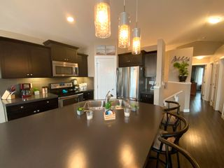 Photo 35: 4026 56 Avenue: Wetaskiwin House for sale : MLS®# E4249812