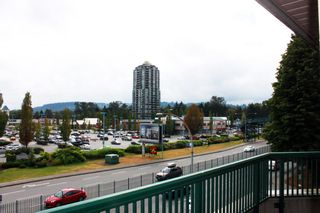 """Photo 11: A335 2099 LOUGHEED Highway in Port Coquitlam: Glenwood PQ Condo for sale in """"SHAUGHNESSY SQUARE"""" : MLS®# R2122348"""