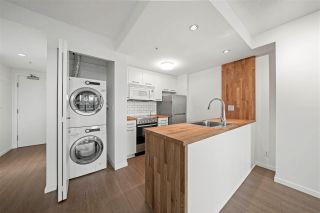 """Photo 12: 2008 1331 W GEORGIA Street in Vancouver: Coal Harbour Condo for sale in """"The Pointe"""" (Vancouver West)  : MLS®# R2574331"""