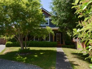 Photo 51: 564 Belyea Pl in QUALICUM BEACH: PQ Qualicum Beach House for sale (Parksville/Qualicum)  : MLS®# 788083