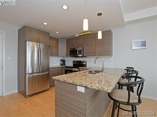 Photo 9: 407 924 Esquimalt Rd in VICTORIA: Es Old Esquimalt Condo for sale (Esquimalt)  : MLS®# 756681