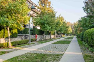 """Photo 31: 503 7488 BYRNEPARK Walk in Burnaby: South Slope Condo for sale in """"GREEN - AUTUMN"""" (Burnaby South)  : MLS®# R2505968"""