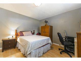 Photo 23: 11825 WARREN Place in Delta: Annieville House for sale (N. Delta)  : MLS®# R2588485