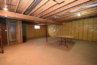 Photo 14: 66 Worthington Avenue in Winnipeg: St Vital Residential for sale (2D)  : MLS®# 202124330