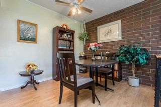 """Photo 13: 108 46210 CHILLIWACK CENTRAL Road in Chilliwack: Chilliwack E Young-Yale Townhouse for sale in """"CEDARWOOD"""" : MLS®# R2602109"""
