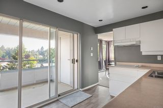 Photo 7: 310 1100 Union Rd in : SE Maplewood Condo for sale (Saanich East)  : MLS®# 855219