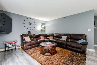 Photo 3: 107 3061 E KENT AVENUE NORTH in Vancouver: South Marine Condo for sale (Vancouver East)  : MLS®# R2526934