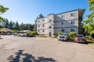Photo 17: 503 4728 Uplands Dr in : Na Uplands Condo for sale (Nanaimo)  : MLS®# 877494