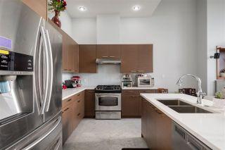 Photo 4: 1803 6233 KATSURA Street in Richmond: McLennan North Condo for sale : MLS®# R2489954