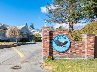 Photo 28: 2 2200 Manor Dr in COMOX: CV Comox (Town of) Row/Townhouse for sale (Comox Valley)  : MLS®# 808208