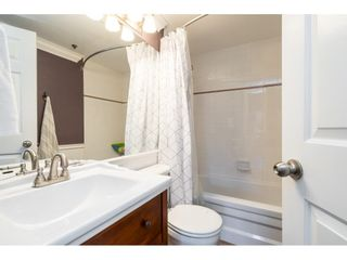 """Photo 21: 419 33165 2ND Avenue in Mission: Mission BC Condo for sale in """"MISSION MANOR"""" : MLS®# R2600584"""