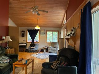 Photo 9: 113 WESCO ROAD in Ymir: House for sale : MLS®# 2461516