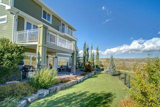 Photo 2: 102 Ridge View Place: Cochrane Detached for sale : MLS®# A1147672