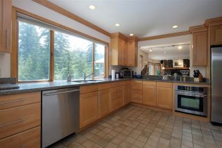 """Photo 2: 8333 RAINBOW Drive in Whistler: Alpine Meadows House for sale in """"Alpine"""" : MLS®# R2299873"""