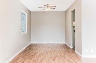 Photo 7: 719 RANCHVIEW Circle NW in Calgary: Ranchlands Detached for sale : MLS®# C4289944