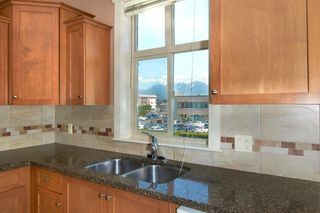 Photo 9: 210 45615 BRETT AVENUE in Chilliwack: Chilliwack W Young-Well Condo for sale : MLS®# R2401688