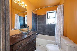 Photo 11: 976 Mantle Dr in Courtenay: CV Courtenay East House for sale (Comox Valley)  : MLS®# 884567