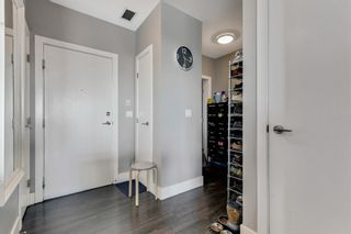 Photo 22: 804 2505 17 Avenue SW in Calgary: Richmond Apartment for sale : MLS®# A1100416