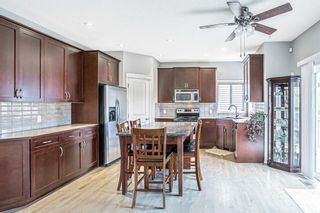 Photo 13: 75 Tuscany Summit Bay NW in Calgary: Tuscany Detached for sale : MLS®# A1154159