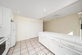 Photo 11: CORONADO VILLAGE Townhouse for sale : 2 bedrooms : 333 D Ave ##4 in Coronado