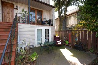 Photo 3: 2890 W 8TH Avenue in Vancouver: Kitsilano House for sale (Vancouver West)  : MLS®# R2562299